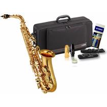 Saxo Yamaha Yas 480 !!! Nuevo !!!