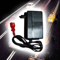 Scalextric Transformador (comp.) Pista De Autos Esc. 1/32