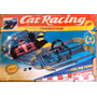 Pista Marca Carrera No Scalextric Car Racing Slot