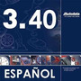 Autodata 3.40 En Español, Oferta!!!