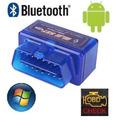 Escanner Mini Elm 327 Bluethoot Zona Olivos