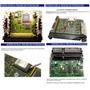Aprenda Potenciación Electrónica Chiptuning + Ecm 1.61