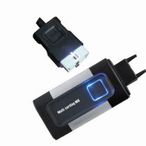 Autocom Cdp M8 Nueva Version 2013 Multicardiag M8
