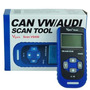 Scanner Scan Tool Vw - Audi Vgate Vs450 Version 2015