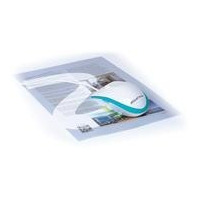 Scanner/ Mouse Iris Executive 2 Art. 11683