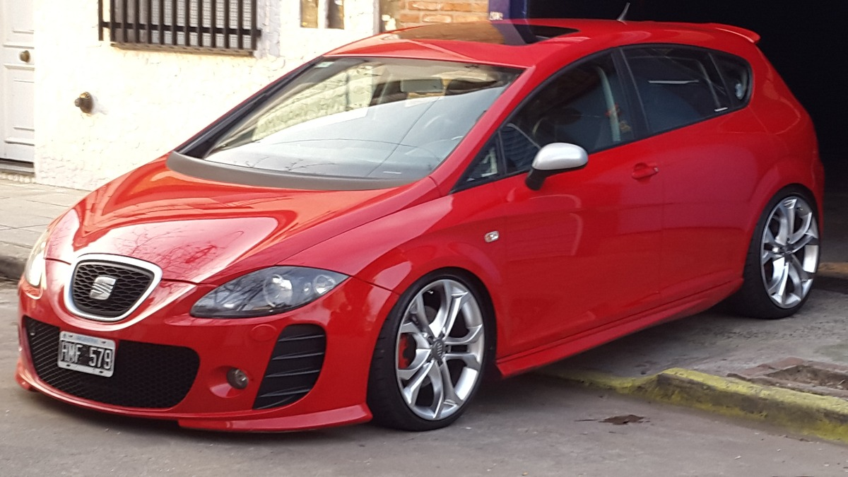 seat leon 2 fr seat leon fr 2 0 tdi photos 2 on better parts ltd seat leon fr 2 0 tdi. Black Bedroom Furniture Sets. Home Design Ideas