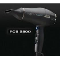 Secador De Pelo Bellisima Profesional 2000 W- Pc5 2500