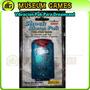Vibracion Pack Para Dreamcast -local-cap
