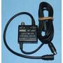 Cable Rf Sega Genesis 2