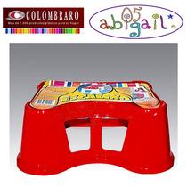 Colombraro Escalino Infantil Para Niños Distribuidor Oficial