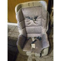 Butaca Para Auto De Bebe - Tal Cual Fotografia ! $150