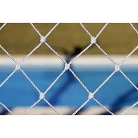 Red Perimetral - Deportiva - Canchas De Futbol