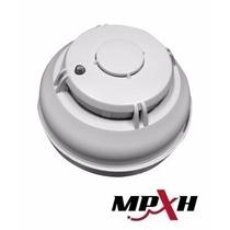 Detector De Humo Fotoeléctrico X28 Ds 185-mpxh