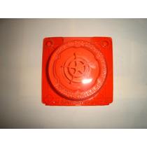 Detector Térmico Direccionable Inteligente Simplex