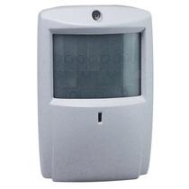 Sensor Movimiento Inalambrico Alarma Marshall Premier Iris
