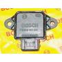 Tps, Sensor Posicion Marip Fiat, Alfa, Peugeot, 0280122001