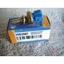 Bulbo Sensor Temperatura Inyeccion Peugeot Fiat Chev Azul