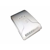Detector Dual De Gas Y Monóxido 12v/220v Con Relay