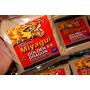 Carnada Miyagui Golden Dragon Preparado En Polvo