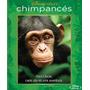 Blu-ray Chimpances Nuevo Cerrado Original Sm