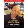 Comisario Montalbano Serie Completa (9 Temporadas) + Regalo