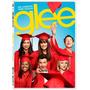 Glee. Temporadas Dvd