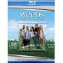 Blu-ray Weeds Season 1 / Temporada 1