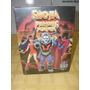 She-ra Princess Of Power Dvds Temporada 1 Volumen 2 Completa