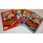 Cantinflas Show Dibujos Animados 5 Dvd