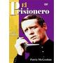 El Prisionero - Serie Completa - Audio Latino