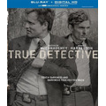 Blu-ray True Detective Season 1 / Temporada 1