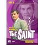 El Santo - La Serie De Tv Completa Dvd - Español Latino