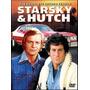Starsky & Hutch 2º Temporada