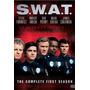 Swat (serie De Tv)