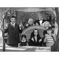 Los Locos Addams - Serie Completa - Audio Latino Original.