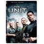 The Unit Temporadas Completas!!