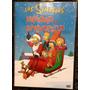 Los Simpsons Clasicos Dvd Original Como Nuevas