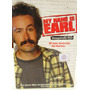 My Name Is Earl Dvd Original - Usado - Temp 1 Art 194