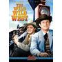 Serie Jim West En Dvd - Rosario - Envios A Todo El Pais