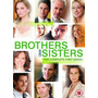 Brothers And Sisters Primera Temporada 1ra