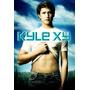 Kyle Xy Primera Temporada 1ra