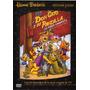 Don Gato Y Su Pandilla - Dvd