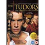 The Tudors Temporadas Completas En Dvd!!