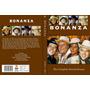 Bonanza Serie Completa Latino 1600$