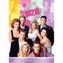 Beverly Hills 90210 Temporada 3