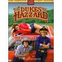 Los Dukes De Hazzard Primer Temporada Completa Dvds Final!!