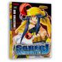 Saber Marionette - Coleccion Completa Dvd