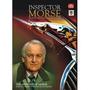 Inspector Morse Dvd