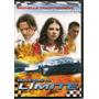 Velocidad Al Limite En Dvd