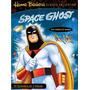 El Fantasma Del Espacio - Dvd